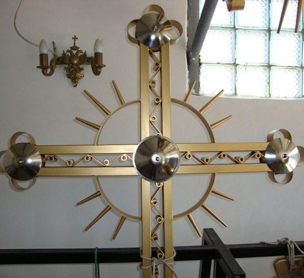 Clopote de Biserica